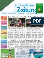 RheinLahnErleben / KW 22 / 03.06.2011 / Die Zeitung als E-Paper