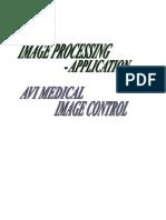 51image Processing Application Avi Medical Image Contr