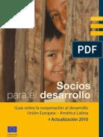 178a Latinam Dev Coop Guide 2010 Es[1]