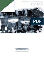 Pistons Catalogue 2009 (V2.2 Compact)