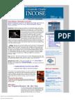 June 2010 CC INCOSE Newsletter