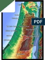 Israel—Scheme of the Return – Hubert_Luns