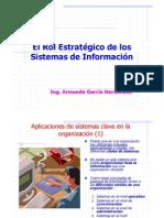 Semana3_-_El_Rol_Estrategico_de_los_S.I