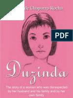 Duzinda English