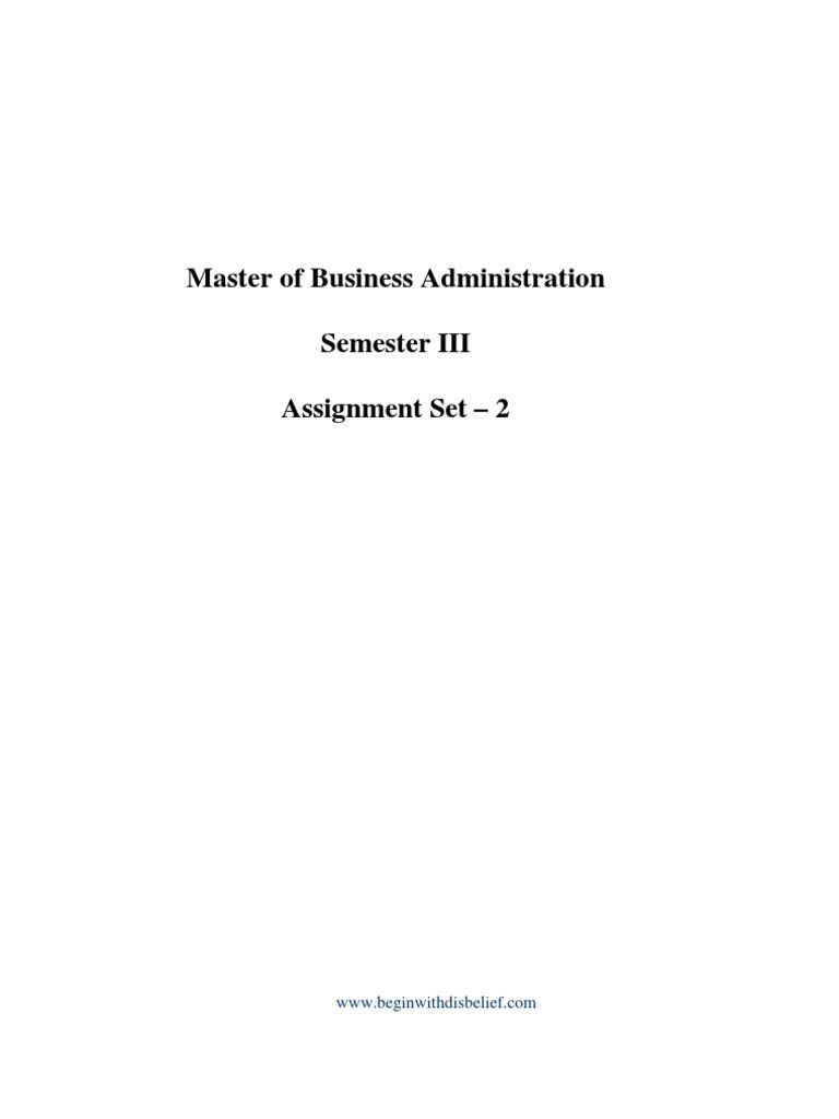 Smude.edu.in assignment
