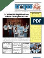 Periodico1