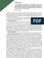 Teologia-Sistematica-1