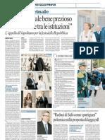 01.06.11 La Repubblica