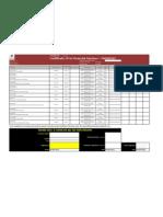 Financial Services TP 3.4