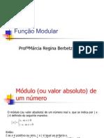 funcaomodular_1250511707