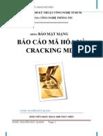 BAO CAO MD5