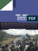 federación internacional de derechos humanos