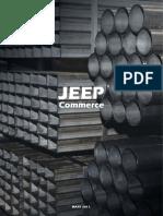 Doc Jeep Commerce Katalog