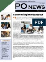 APO News 09 2008E