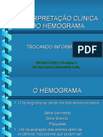 interpretacao_hemograma