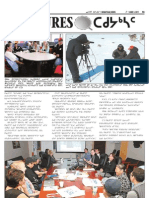 Page Nunatsiaq News Feature May 2011 Inuktitut Page 2