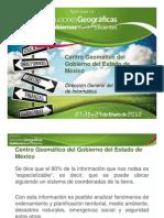 Centro_Geomatico_Funes