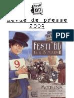 FestiBD 2009