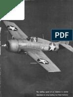 Naval Aviation News - Jun 1943