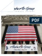 Request-2009 ALK Annual Report and 2010 Proxy Statement