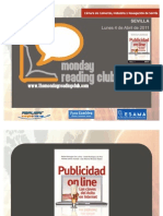 110405 TMRC Public Id Ad Online