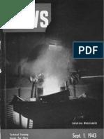 Naval Aviation News - Sep 1943