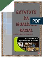 Estatuto Da Igualdade Racial