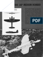 Naval Aviation News - Dec 1943