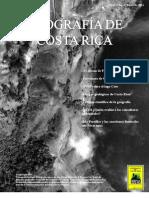 Revista Digital Geografía de Costa Rica No 2 mayo