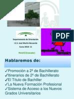 1ºBACHILLERATO-PADRES