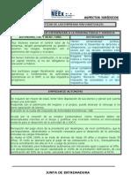 Caracteristicas_empresas_habituales