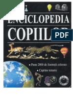 Enciclopedia Copiilor. Vol.1