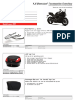XJ6F Accessory Factsheet 2011_web V