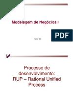 Parte3 Modelagem+Negocios+I