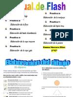 Manual (2)
