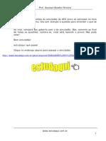 5_Simuladão 81 questões AFO(gustavo)