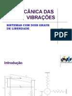 vibracoes_2gl