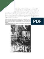 Teatrul Spaniol, Document