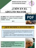 Educ en Adulto Mayor