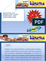Programa Dual - Donofrio