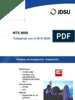 04 Trabajando Com MTS Esp