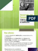 LÓGICA Y CONCEPTO (MATERIAL DE ESTUDIO)