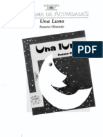 una_luna