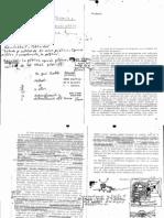 Habermas - Historia y crítica de la opinión pública