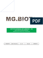 MGbiota Vol.2 Num.5