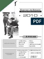 AC Caract Guia de Orientacion AC20101