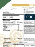pdf.ashx-1