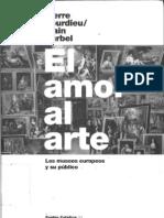 Bourdieu_El_amor_al_arte-1