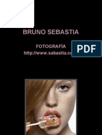 BRUNO SEBASTIA
