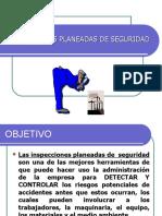 Inspecciones_planeadas_2